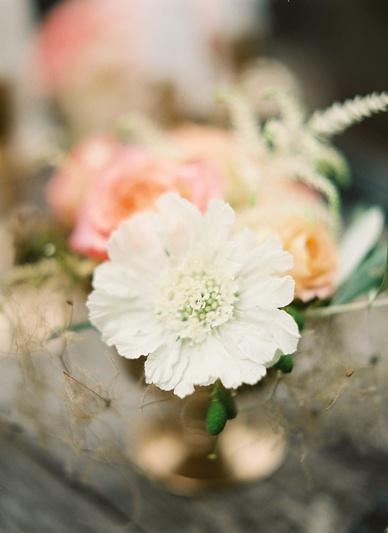Lush_Summer_Wedding_Inspiration_0020.jpg