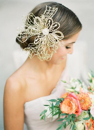 Lush_Summer_Wedding_Inspiration_0022.jpg