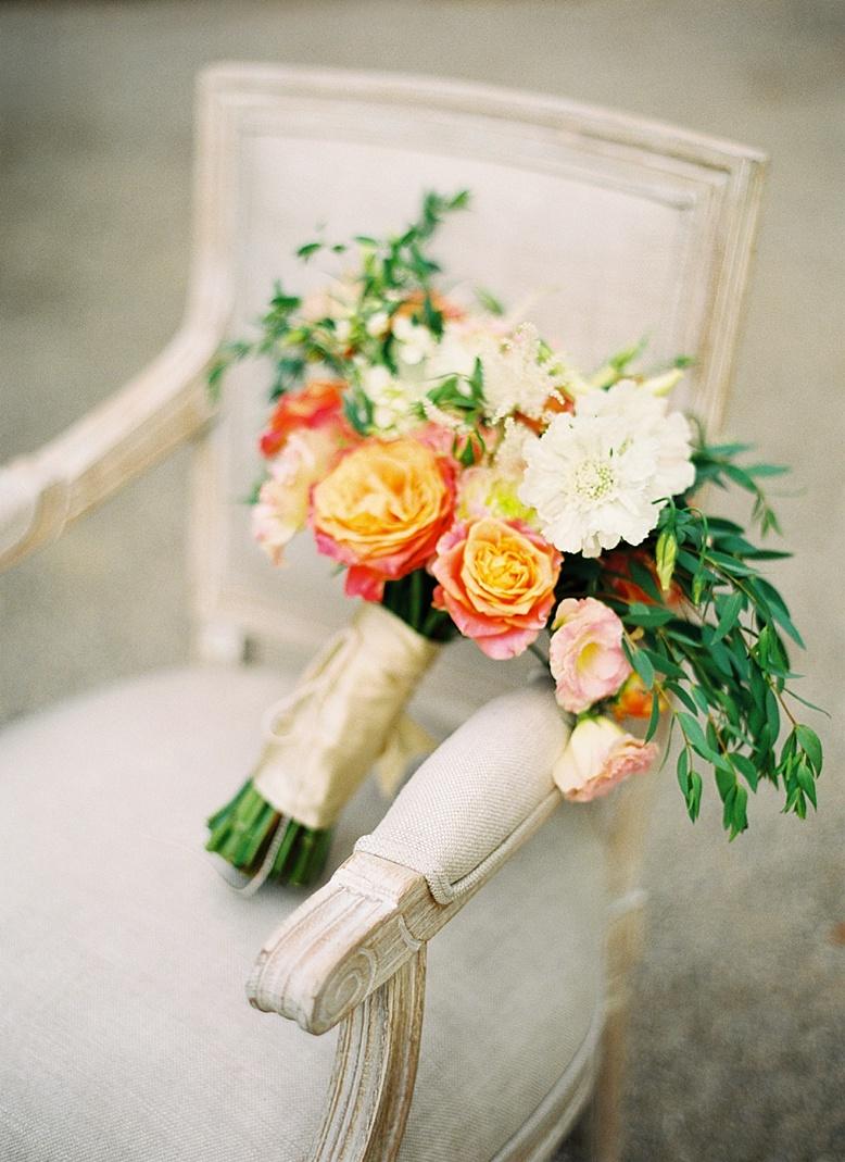 Lush_Summer_Wedding_Inspiration_0026.jpg