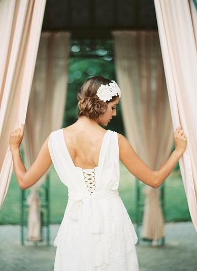 Lush_Summer_Wedding_Inspiration_0032.jpg