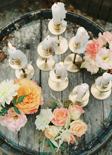 Lush_Summer_Wedding_Inspiration_0042.jpg