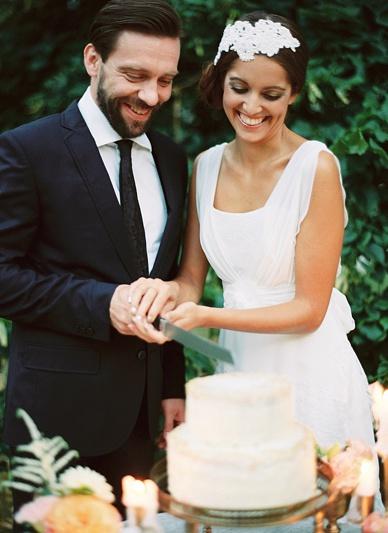 Lush_Summer_Wedding_Inspiration_0044.jpg