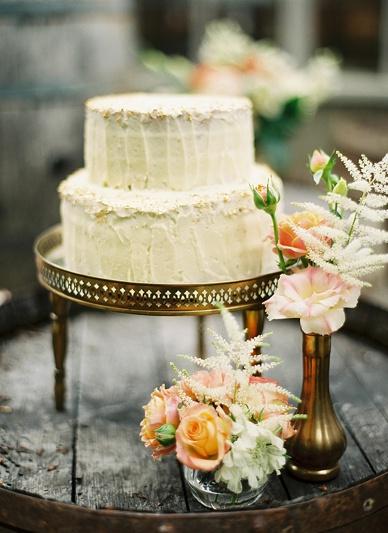 Lush_Summer_Wedding_Inspiration_0045.jpg