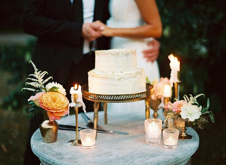 Lush_Summer_Wedding_Inspiration_0048.jpg