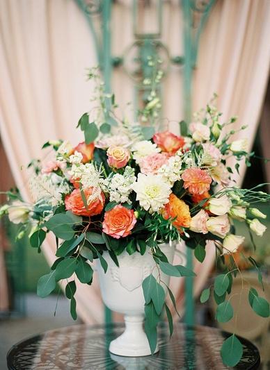 Lush_Summer_Wedding_Inspiration_0025.jpg