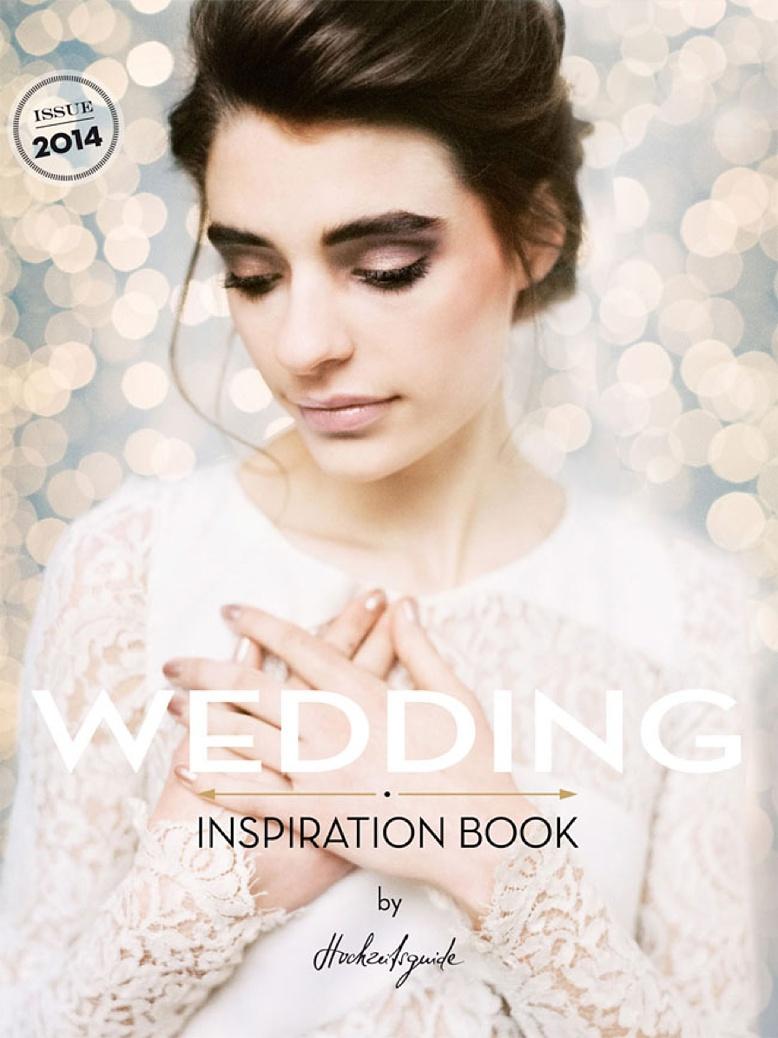 Urban_Loft_Wedding_Inspiration_0004.jpg
