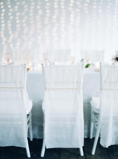 Urban_Loft_Wedding_Inspiration_0005.jpg