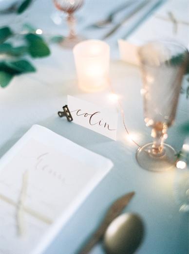 Urban_Loft_Wedding_Inspiration_0006.jpg