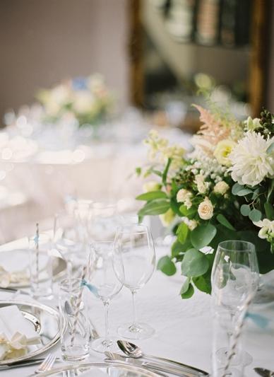 Intimate_Vienna_City_Wedding_0043.jpg