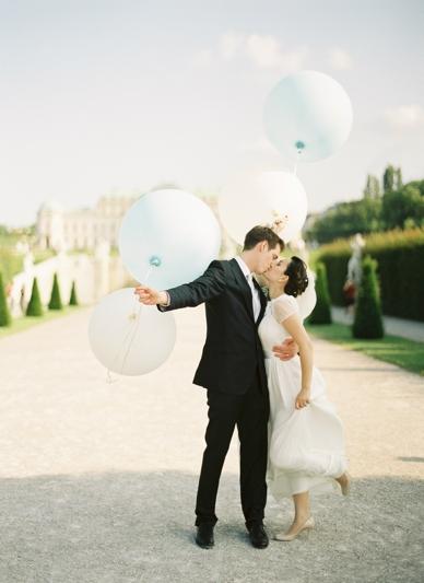Intimate_Vienna_City_Wedding_0045.jpg