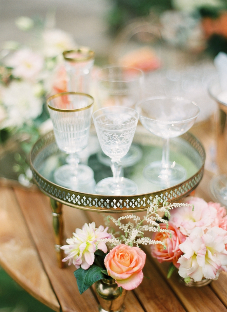 Mediterrean_Wedding_Inspiration_peachesandmint_0005.jpg