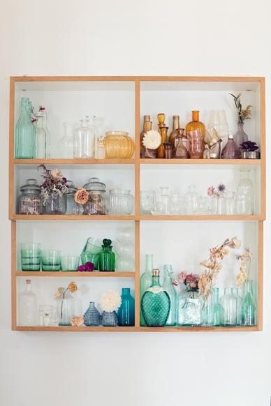 Atelier_peachesandmint_Vienna_0007.jpg