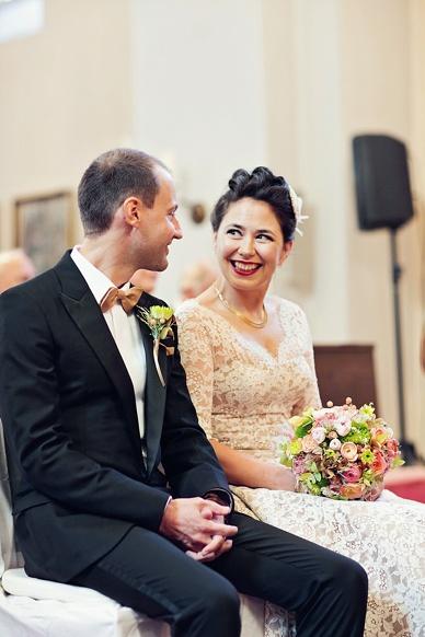 Viennese_Autumn_Wedding_50s_Style_0022.jpg