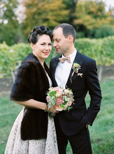 Viennese_Autumn_Wedding_50s_Style_0041.jpg