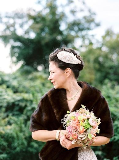 Viennese_Autumn_Wedding_50s_Style_0044.jpg
