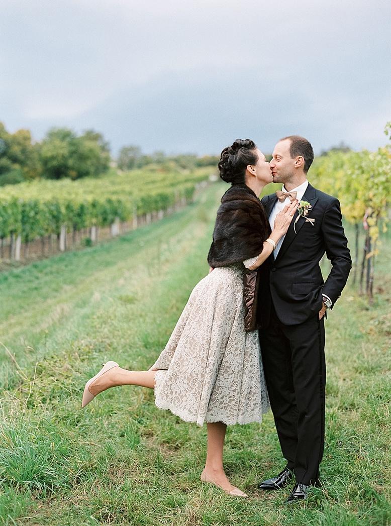 Viennese_Autumn_Wedding_50s_Style_0045.jpg