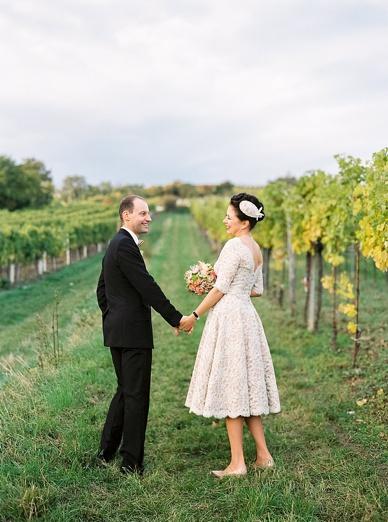 Viennese_Autumn_Wedding_50s_Style_0047.jpg