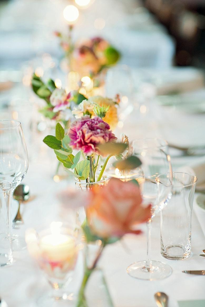 Viennese_Autumn_Wedding_50s_Style_0053.jpg