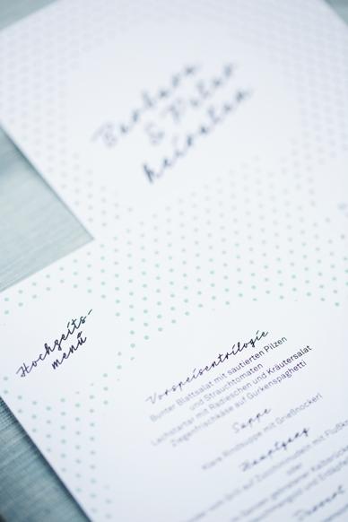 Wedding_50s_Style_Stationery_0006.jpg