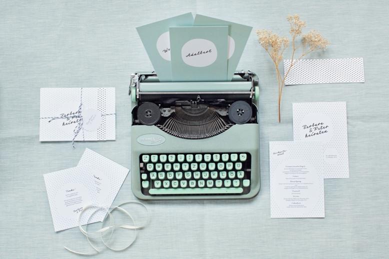 Wedding_50s_Style_Stationery_0008.jpg