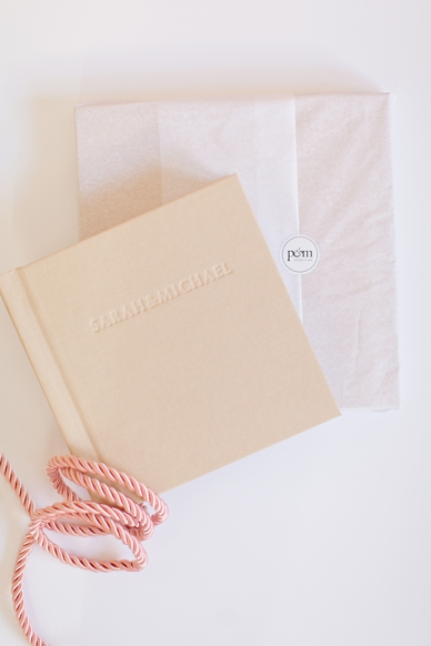 peachesmint_albums_0002.jpg