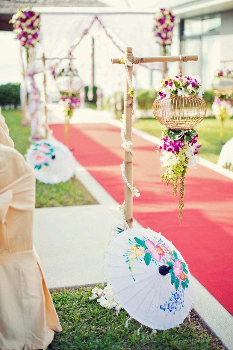 peachesmint_thailand_wedding_00088.jpg
