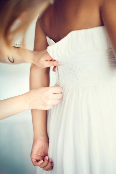 peachesmint_thailand_wedding_00158.jpg