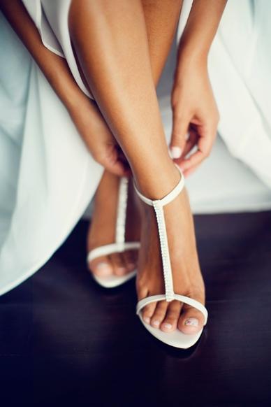 peachesmint_thailand_wedding_00178.jpg