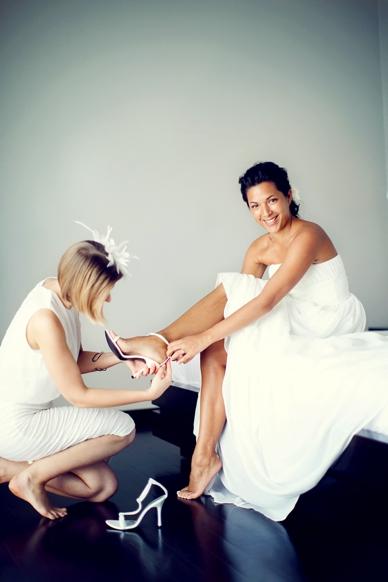 peachesmint_thailand_wedding_00198.jpg