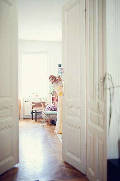 Viennese_Summer_Wedding_peachesmint_00131.jpg