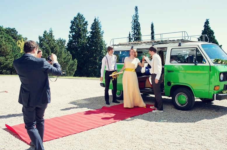 Viennese_Summer_Wedding_peachesmint_00191.jpg