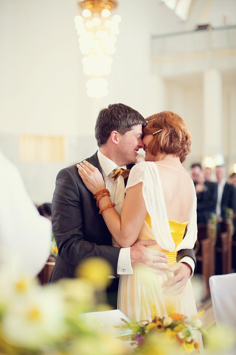 Viennese_Summer_Wedding_peachesmint_00271.jpg