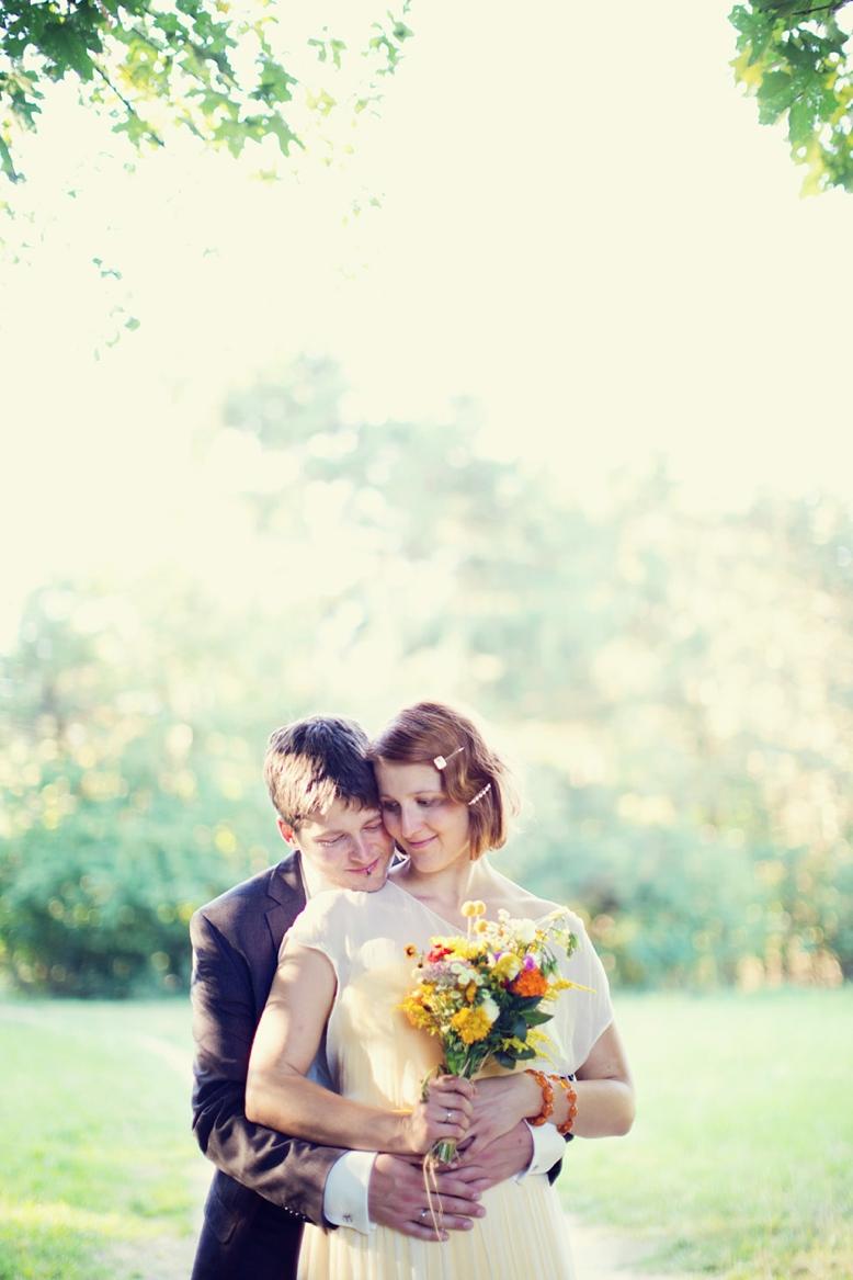 Viennese_Summer_Wedding_peachesmint_00381.jpg