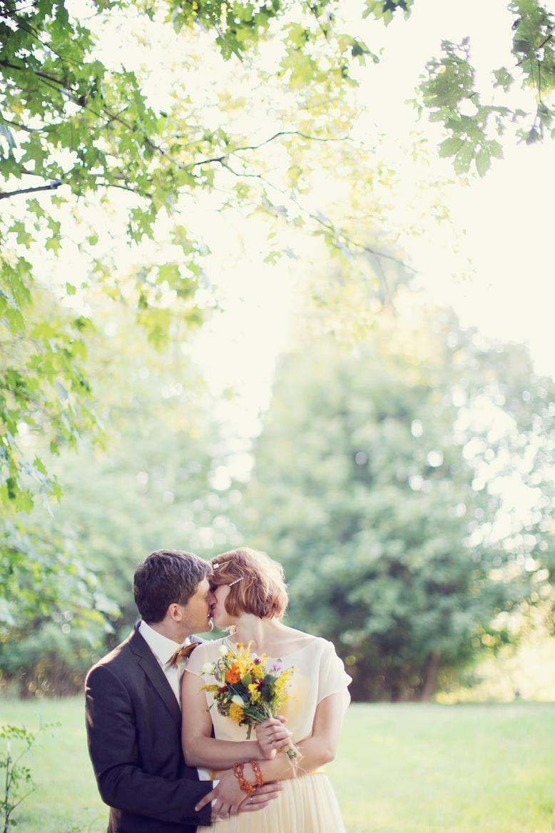 Viennese_Summer_Wedding_peachesmint_00491.jpg
