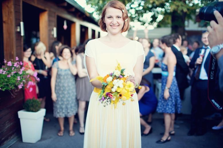 Viennese_Summer_Wedding_peachesmint_00541.jpg