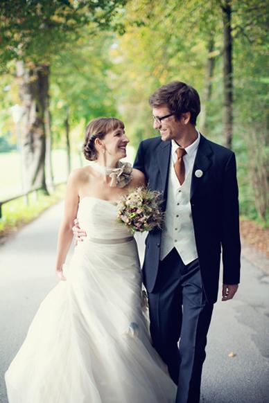 Autumn_Wedding_Salzburg_peachesmint_001.jpg