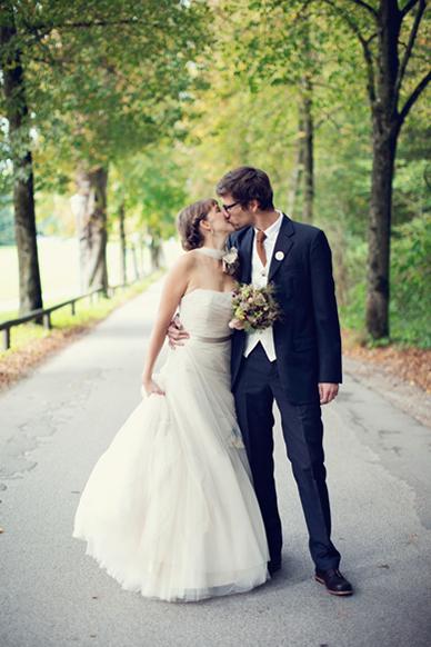 Autumn_Wedding_Salzburg_peachesmint_004.jpg