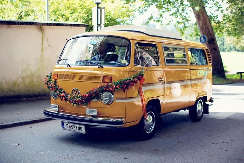 Autumn_Wedding_Salzburg_peachesmint_003.jpg