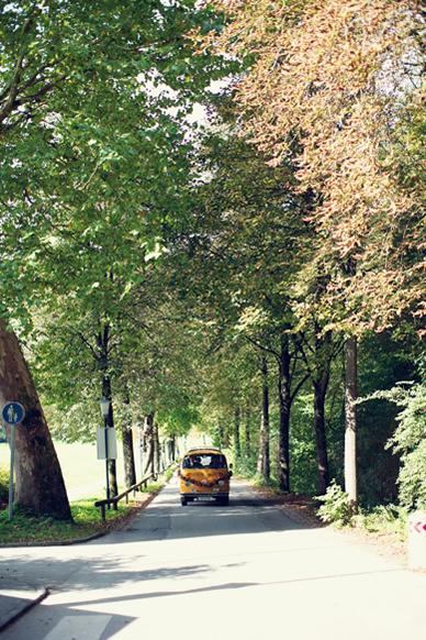 Autumn_Wedding_Salzburg_peachesmint_006.jpg