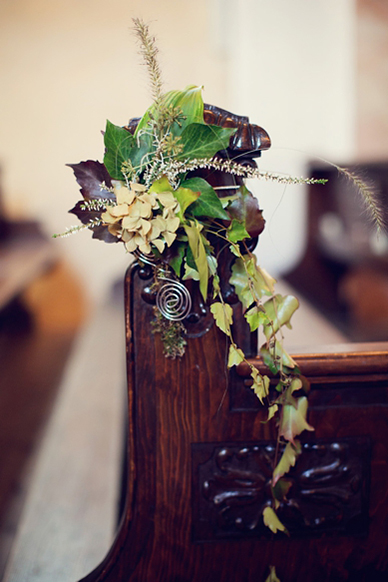 Autumn_Wedding_Salzburg_peachesmint_010.jpg