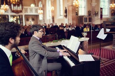 Autumn_Wedding_Salzburg_peachesmint_016.jpg