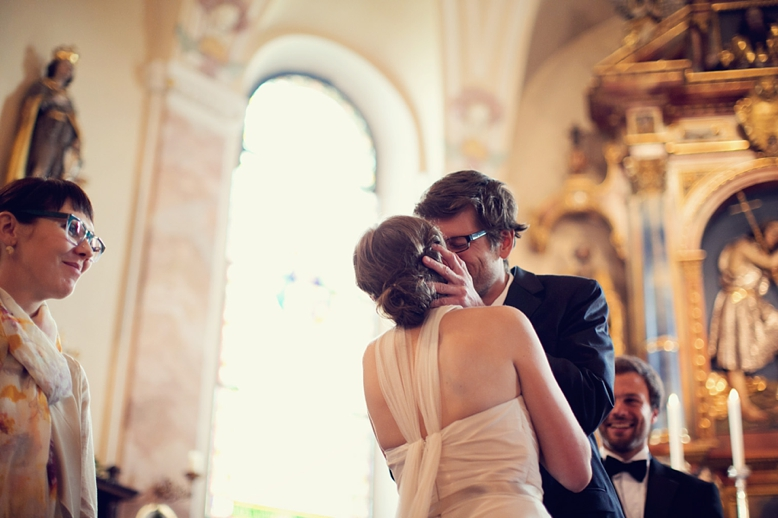 Autumn_Wedding_Salzburg_peachesmint_020.jpg