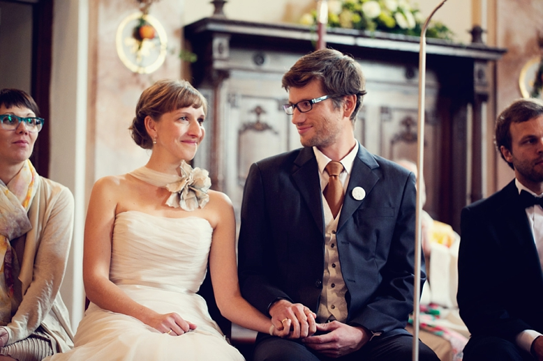 Autumn_Wedding_Salzburg_peachesmint_021.jpg