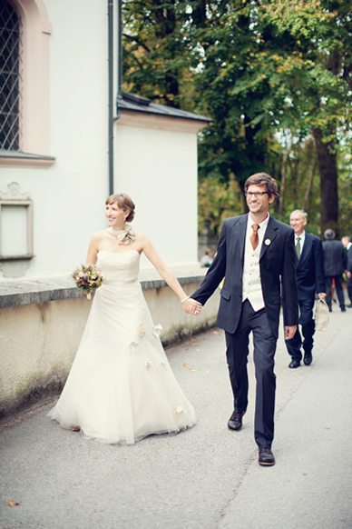 Autumn_Wedding_Salzburg_peachesmint_024.jpg