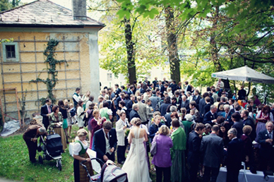 Autumn_Wedding_Salzburg_peachesmint_028.jpg