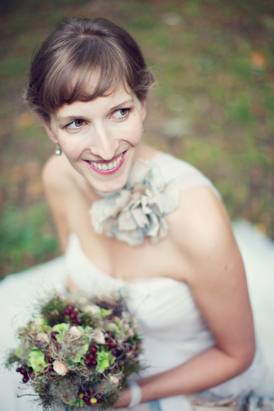Autumn_Wedding_Salzburg_peachesmint_037.jpg