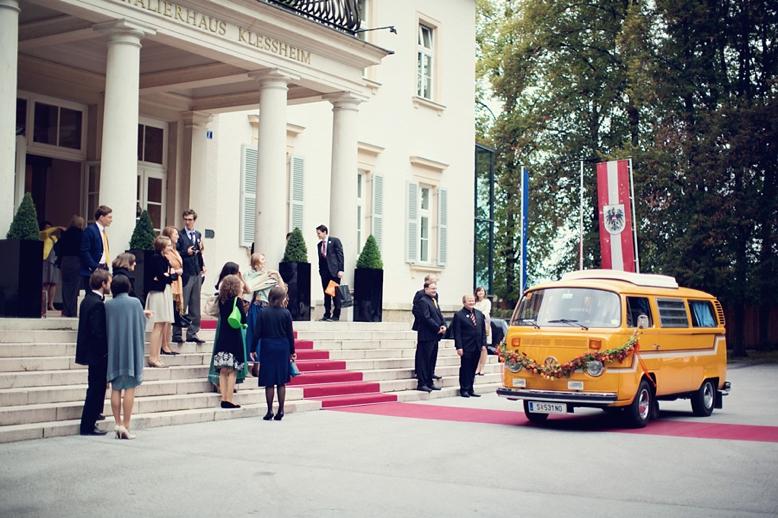 Autumn_Wedding_Salzburg_peachesmint_048.jpg