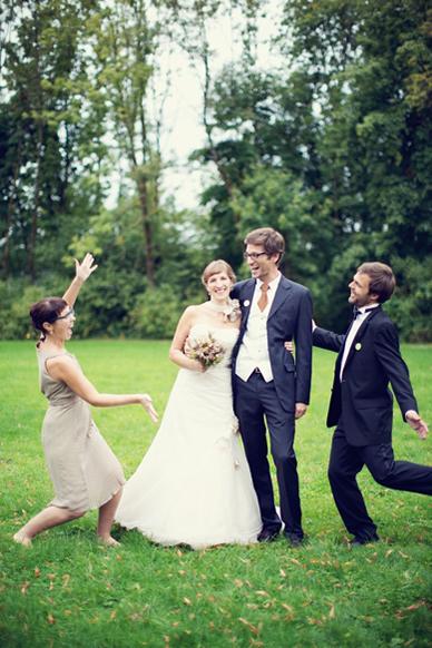 Autumn_Wedding_Salzburg_peachesmint_054.jpg