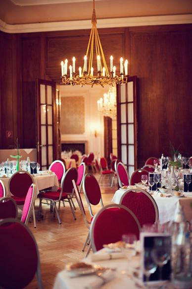 Autumn_Wedding_Salzburg_peachesmint_065.jpg
