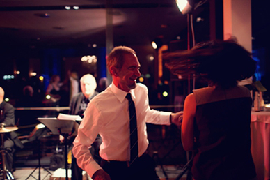 Autumn_Wedding_Salzburg_peachesmint_082.jpg